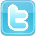 Compartir Twitter
